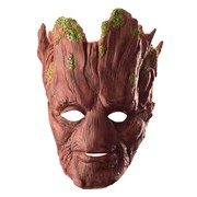 Groot Mask - Adult Size