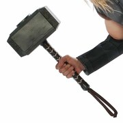 Thor Hammer - Adult Size
