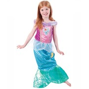 Playtime Little Mermaid Ariel - Size 6-8
