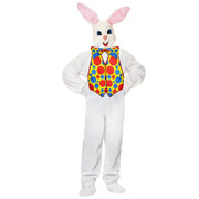 Bunny Costume - Adult - Standard