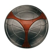 "Taskmaster 12"" Shield 30cm - Child"