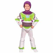 Buzz Deluxe Toy Story 4 Costume