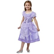 Clara Lavender Deluxe Costume - Child