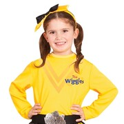 Emma Wiggle Costume Top