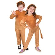 Lion Costume - Child