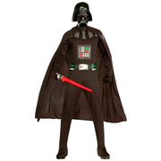 Darth Vader Costume - Adult