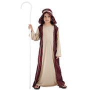 Shepherd Costume - Child