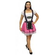 Bavarian Beer Cutie - Adult