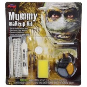 Character Makeup Kit - Mummy