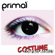 Contact Lenses - Possessed