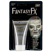 Fantasy FX Make-Up - Monster Grey 30ml
