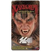Scarecrow Inc Customising Refill Kit